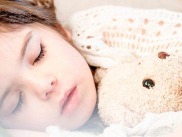 How Many Hours and Sleep Cycles Do You Need
