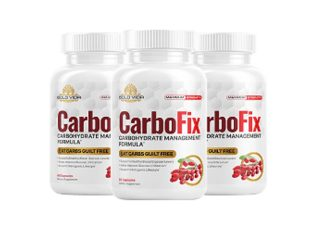 Carbofix review 2020