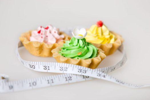 Diabetes Causing Food