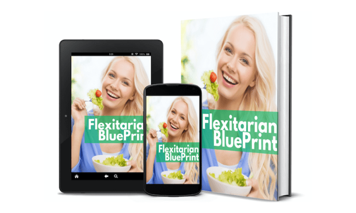 Flexitarian Blueprint Review