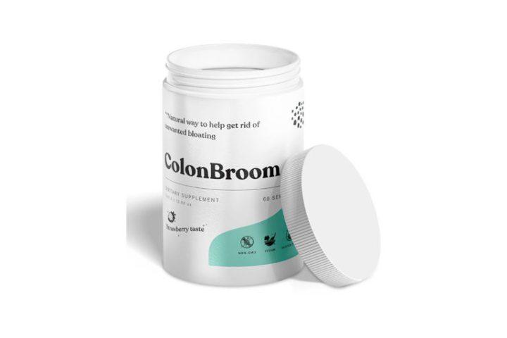 ColonBroom-Reviews