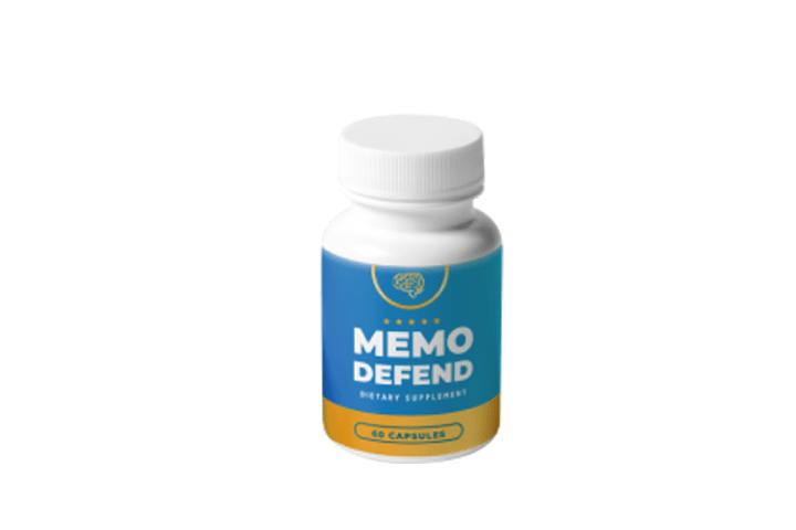 MemoDefend reviews