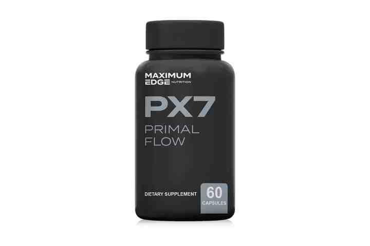 PX7-Primal-Flow-reviews