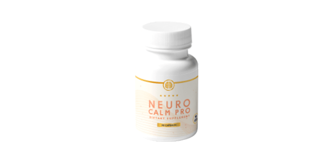Neuro Calm Pro Reviews – A Right Move For Curing Tinnitus?
