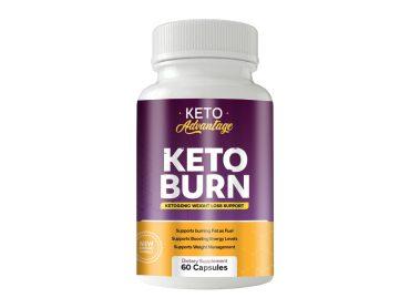 Keto-Burn-Advantage-Reviews