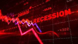 stock market recession worthy christian news