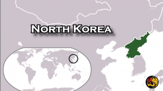 north korea worthy christian news
