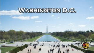 washington dc worthy ministries