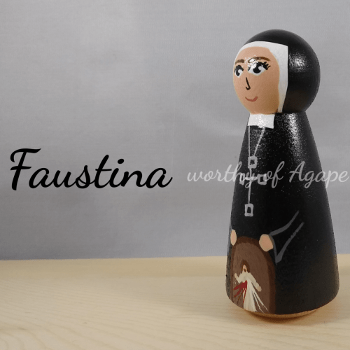 Faustina new side 2