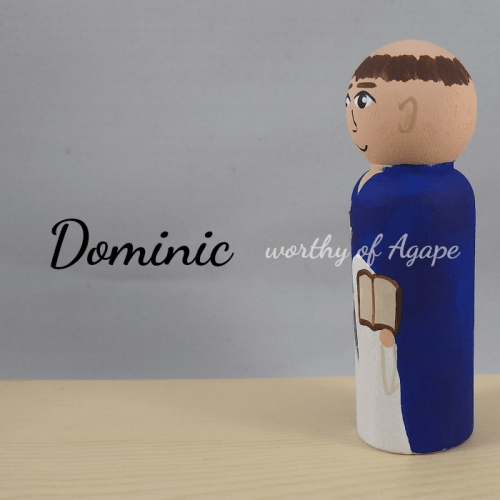 Dominic side 2 new