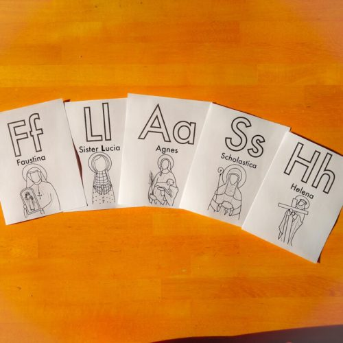 flash male cards square