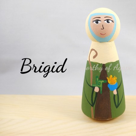 Brigid main new