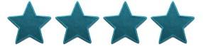 4 Sterne