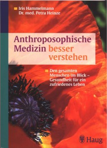 2007-anthrop-Medizin