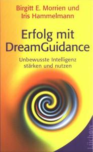 2008-DreamGuide