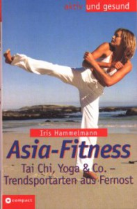 Asia-Fitness