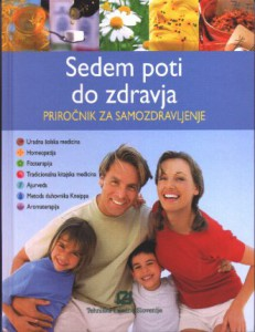 Med-Selbsthilfe-Slovenisch