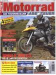 MotoradAteuer-RhoneA