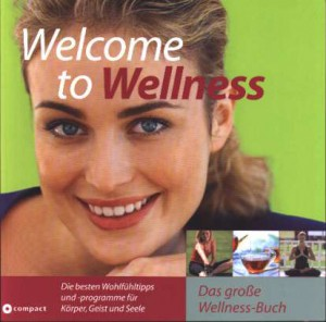 Welcome-to-Wellness