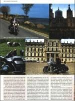 bikerslive-macpom-3