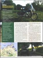 bikerslive-macpom-4