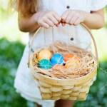 Frohe Ostern! Auf weitem Raum... (Foto: BlueOrange Studio/ Shutterstock)