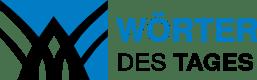 Deutsch online wörterbuch