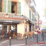 Urlaubsvorbereitung im Juni: Französisch für die Ferien