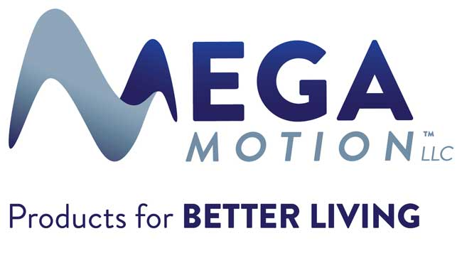 MegaMotionLogo