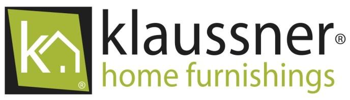 klaussner-logo-horizontal