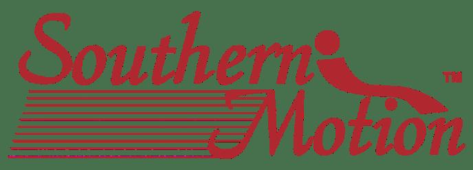 southern-motion-logo