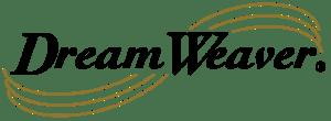 DreamWeaver_Logo_notag