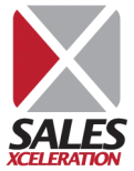 sales xceleration
