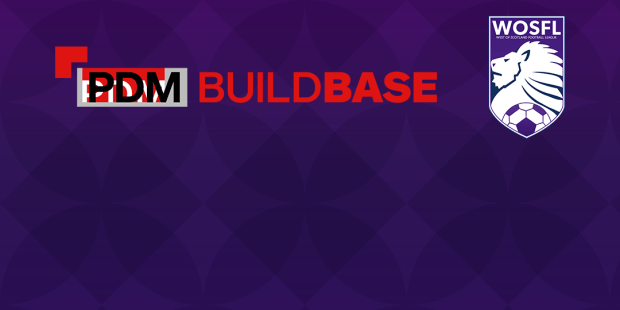 PDM Buildbase Become Main Sponsor of West of Scotland Football League