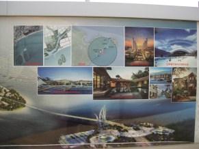 Lian Li Island Highlights