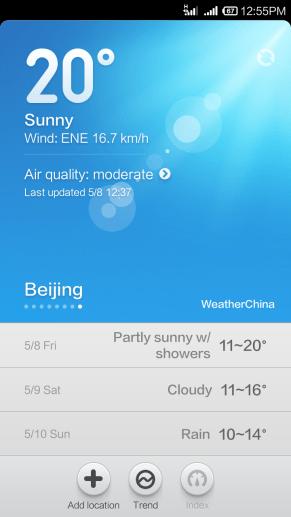 Screenshot_2015-05-08-2_Beijing Weather App