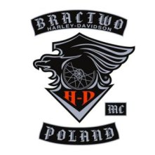 bractwo_hd