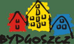 bydgoszcz2_www_jmmedia_pl