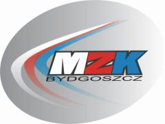mzk_www_jmmedia_pl