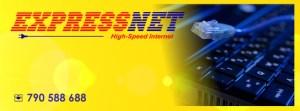 expressnet_logo_number