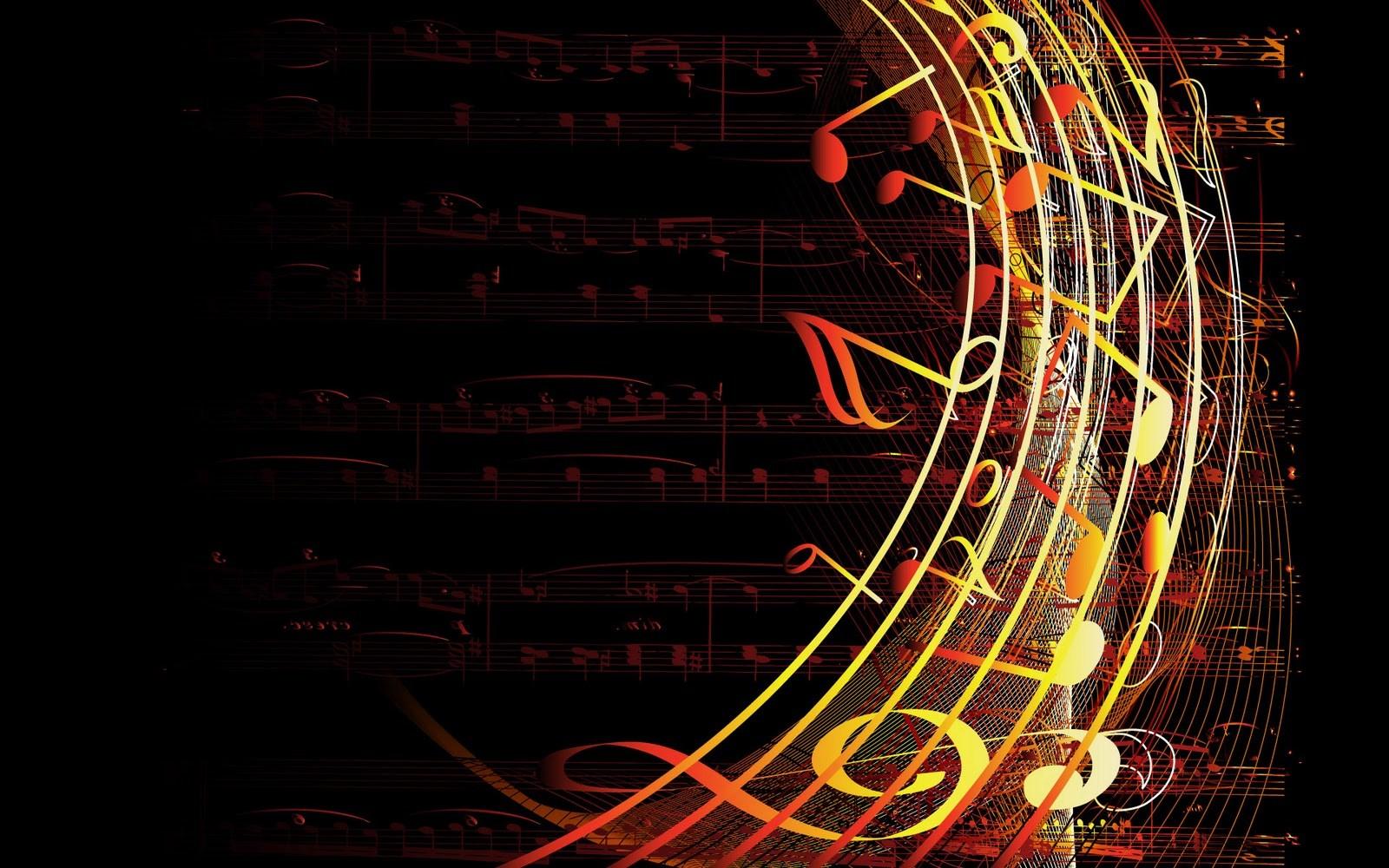 Top Wallpaper Mac Music - Awesome-Wallpaper-Music-HD-Wallpapers-of-Nature-Full-HD-1080p-Desktop-Backgrounds-for-PC-Mac-Laptop-Tablet-big-lounge-sofa  HD_624334.jpg?ssl\u003d1