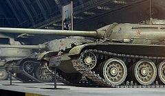 Покупка аккаунта игры World of Tanks