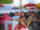 Cafe La Plancha