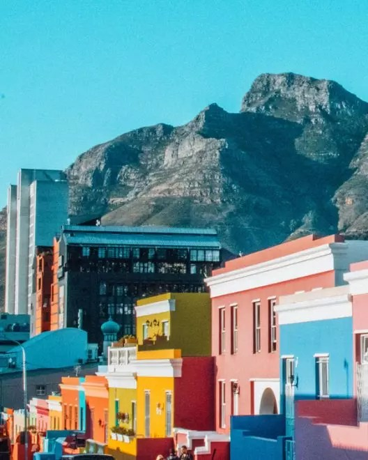 Would-Be-Traveller-Things-to-do-in-Cape-Town-Bo-Kaap
