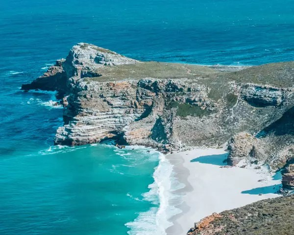 Would-Be-Traveller-Things-to-do-in-Cape-Town-Cape-Point-Beach