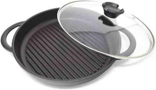 jean patrique the whatever pan