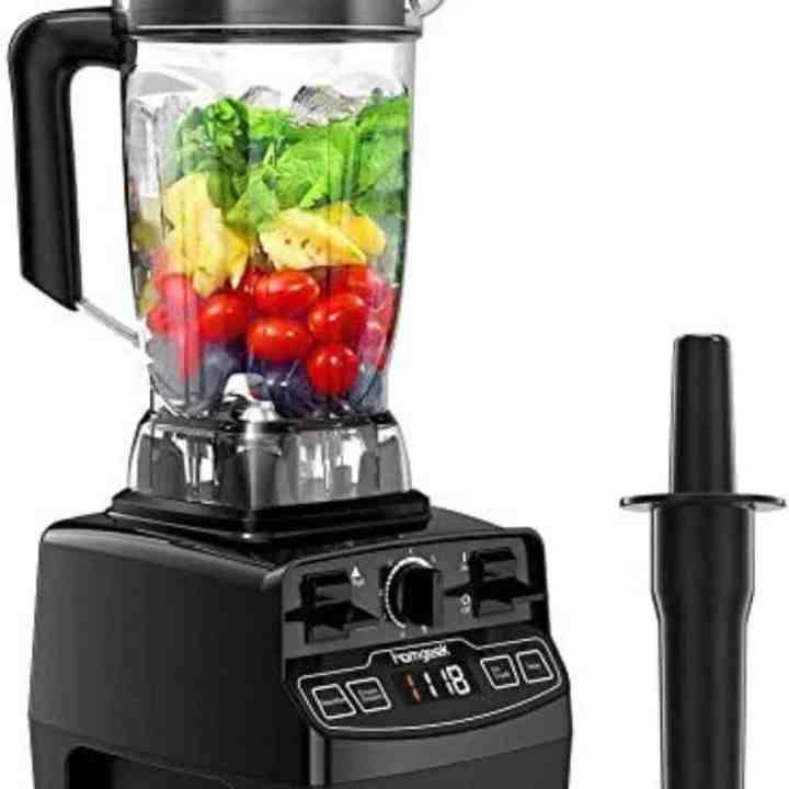 ninja BN701 blender against a white background