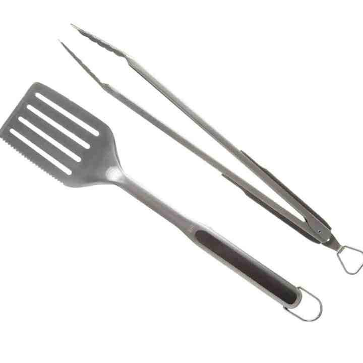 oxo good grips grilling spatula