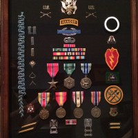 Veteran Pride: Finding Your 'Happy Place'