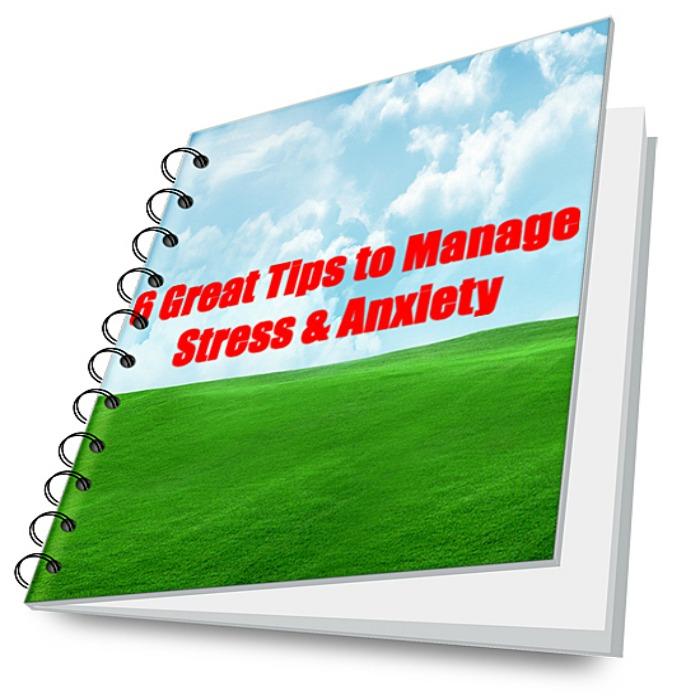 My e-book